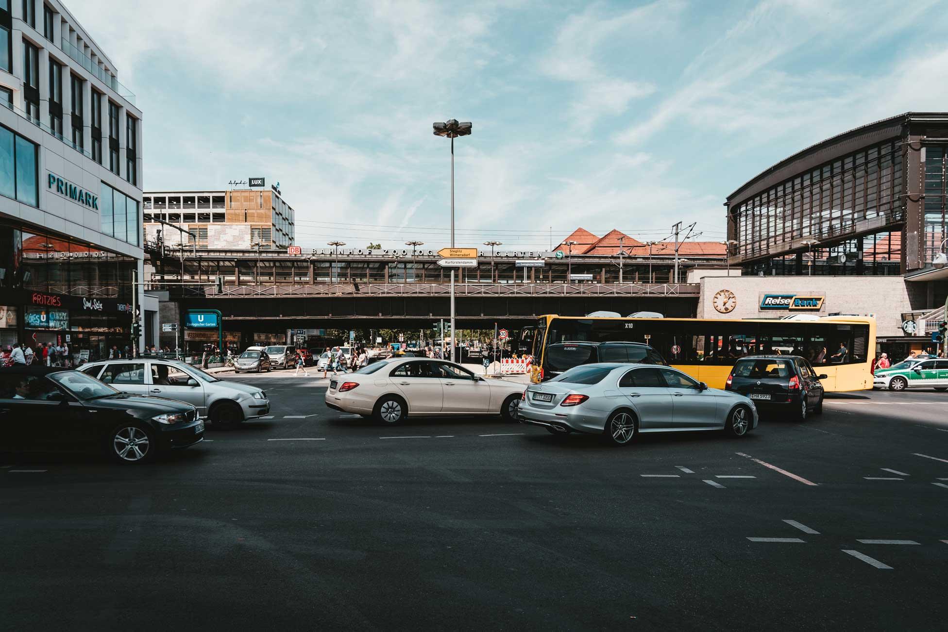 Bild: Bahnhof-Zoo-Berlin